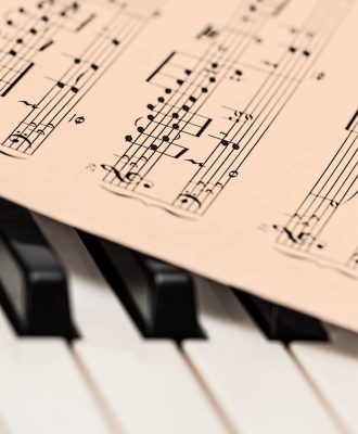 Trial Piano Lesson fees